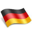 Deutschland-Germany-icon